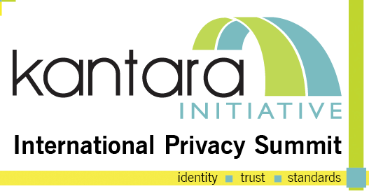 Data Privacy Day 2018